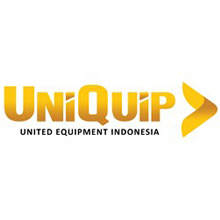 United-Equipment-Indonesia